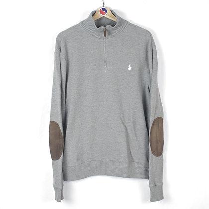2000's Polo Ralph Lauren Sweatshirt - S
