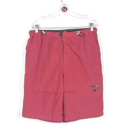 2000's Chaps Ralph Lauren Shorts - L (32-34)