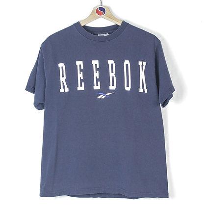 90's Reebok Tee - M
