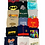 Thumbnail: Assorted Sweatshirt 18 Item Wholesale Bundle Lot (Mickey, Tupac, Batman, Shady)