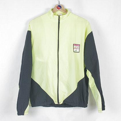 90's Triathlon Windbreaker - M