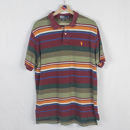 Vintage Polo Ralph Lauren Polo - XL (L)