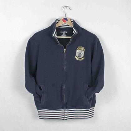 Women's Tommy Hilfiger Sweatshirt - XL (M)