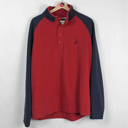Nautica Sweater - XL