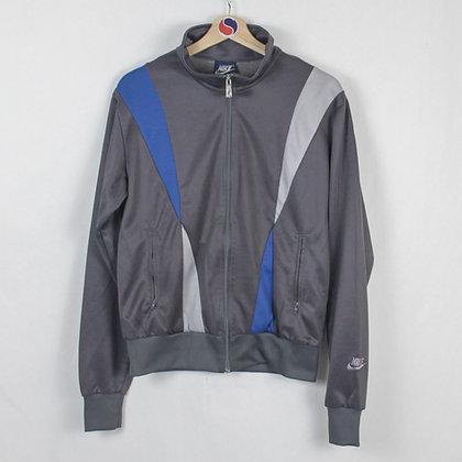 Vintage 80's Nike Sweatshirt - M (S)
