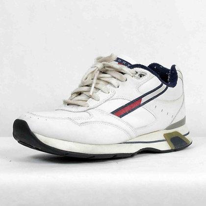 Vintage Tommy Hilfiger Athletics Shoes - 10 (8.5-9)