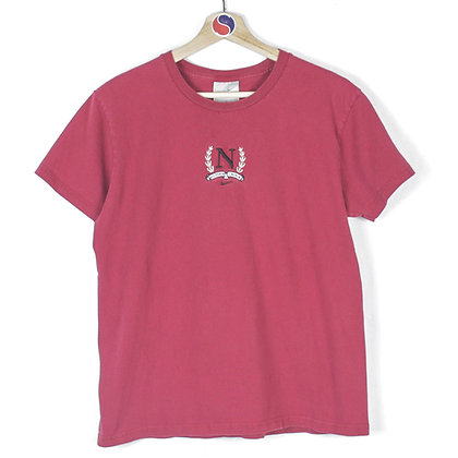 2000's Women's Nike Tee - L (M)