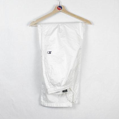 Vintage Starter 3M Track Pants - M (32-34)