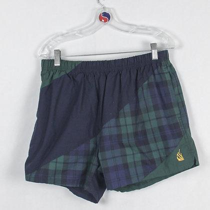 Vintage Nautica Swim Shorts - L (34-36)