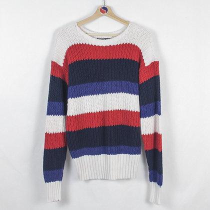 Vintage Polo Ralph Lauren Sweater - S