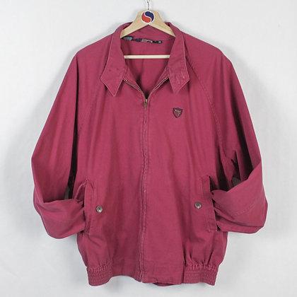 Vintage Polo Ralph Lauren Light Jacket - XL
