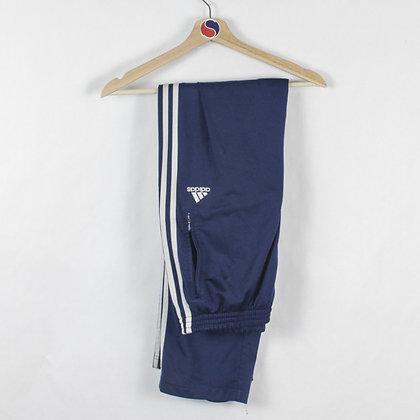 Vintage Adidas Pull-Away Track Pants - L (34-36)