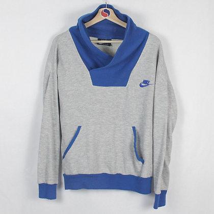 Vintage 80's Nike Sweatshirt - M