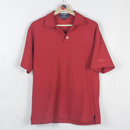 Vintage Polo Sportsman Polo - M