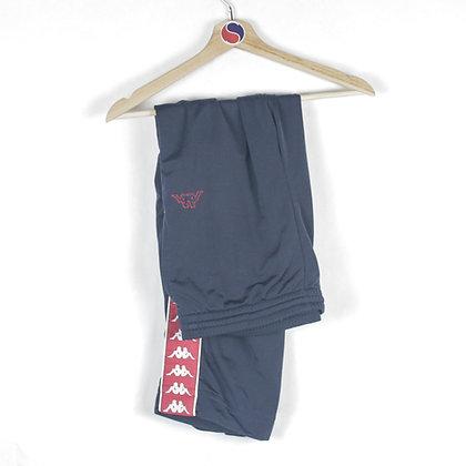 Kappa Track Pants - L