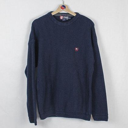 Chaps Ralph Lauren Sweater - L