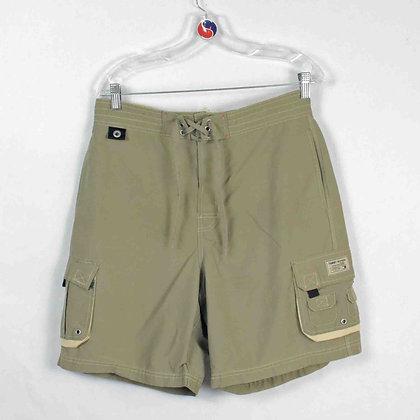 Vintage Tommy Hilfiger Swim Shorts - M (28-30)