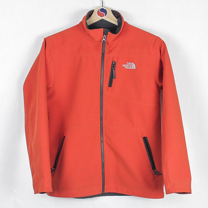 The North Face Shell Jacket - S