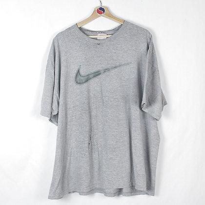 90's Nike Tee - XXL