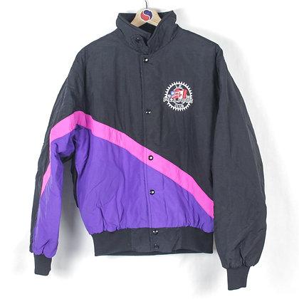 90's Polaris Jacket - L (M)