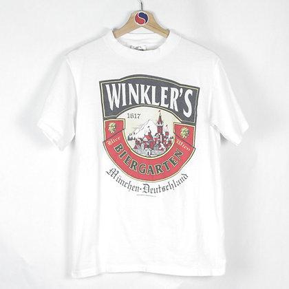 1991 Winkler's Tee - M (S)