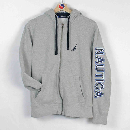 Nautica Hoodie - S