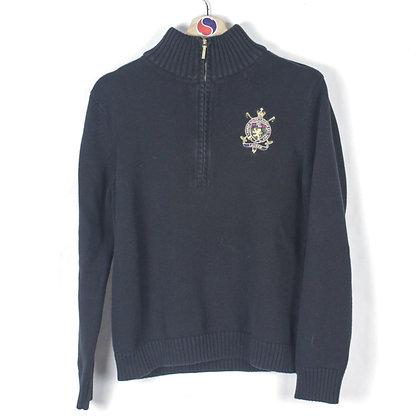 2000's Lauren Ralph Lauren Sweater - L (M)