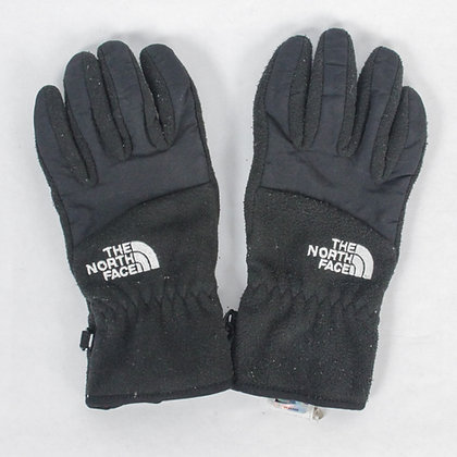 The North Face Women's Gloves