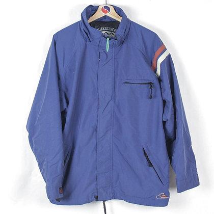 2000's Quicksilver Light Jacket - S (M)