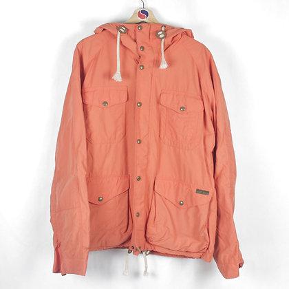 Polo Ralph Lauren Jacket - XXL (XL)