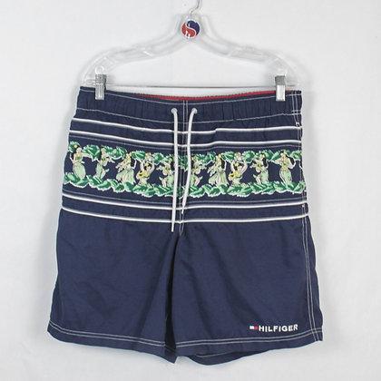 Tommy Hilfiger Swim Shorts - M (32-34)