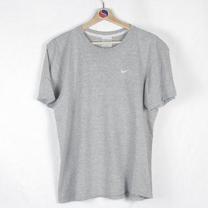 2000's Women's Nike Tee - L