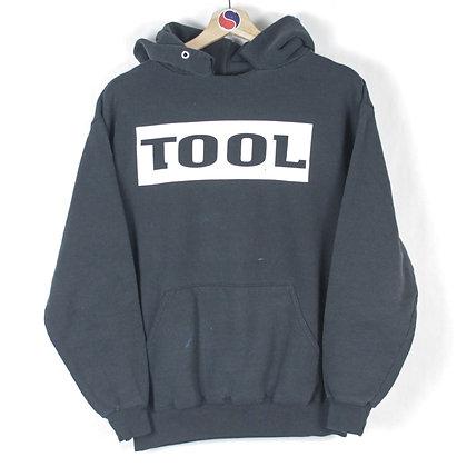 Tool Hoodie - S