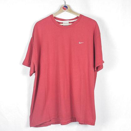 2000's Nike Tee - XXL