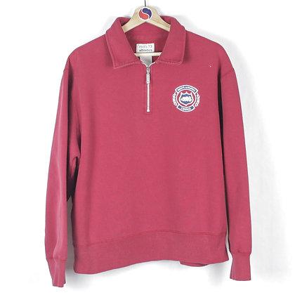 2000's Women's Roots Sweatshirt - XL
