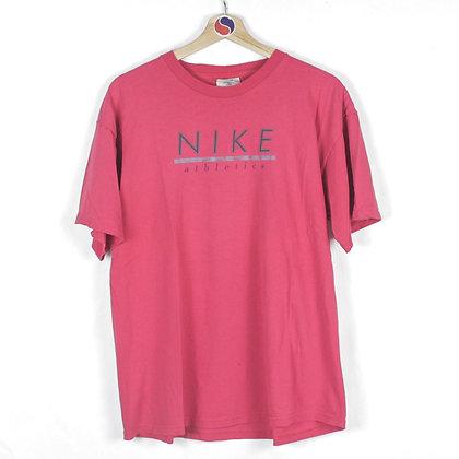 90's Nike Tee - L
