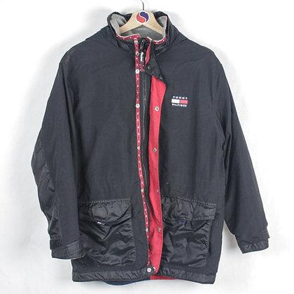 90's Tommy Jeans Jacket - L (S)