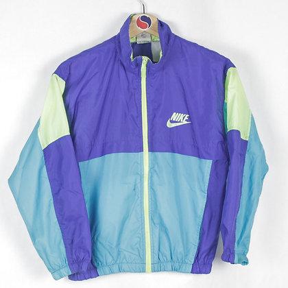 90's Women's Nike Windbreaker - XS