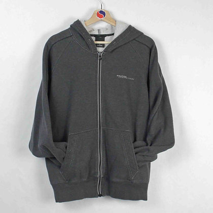 Nautica Competition Hoodie - L (M)