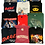 Thumbnail: Assorted Tee T-shirt 18 Item Wholesale Bundle Lot (DARE, Universal Studios, WWE)