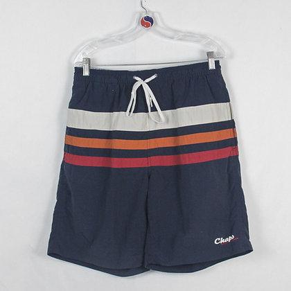 Chaps Ralph Lauren Swim Shorts - L (34-36)