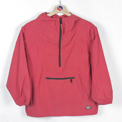 90's Women's L.L.Bean Windbreaker - S
