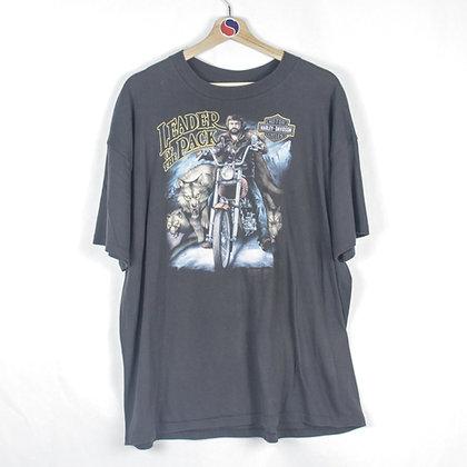 1988 Harley Davidson Tee - 3XL (XXL)