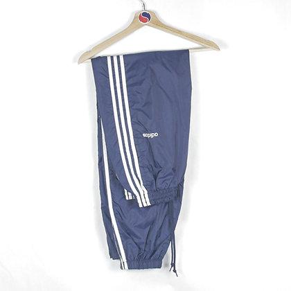 90's Adidas Track Pants - M (32-34)