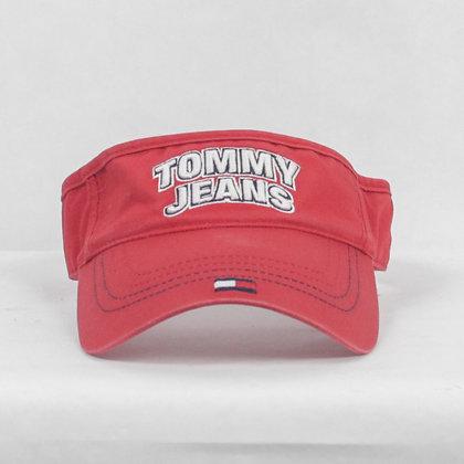Vintage Tommy Jeans Visor