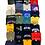Thumbnail: Assorted Locations 28 Item Wholesale Bundle Lot (Alaska, Scotland, Washington)