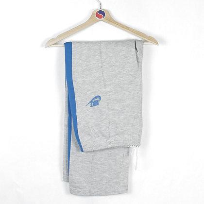 70's Nike Sweatpants - L (34-36)