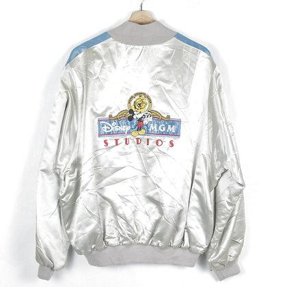 80's Disney MGM Studios Light Jacket - XXL