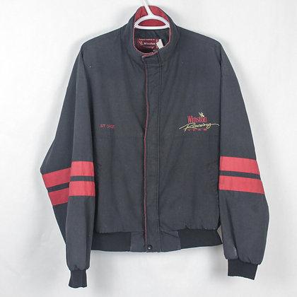 90's Winston Racing Light Jacket - M