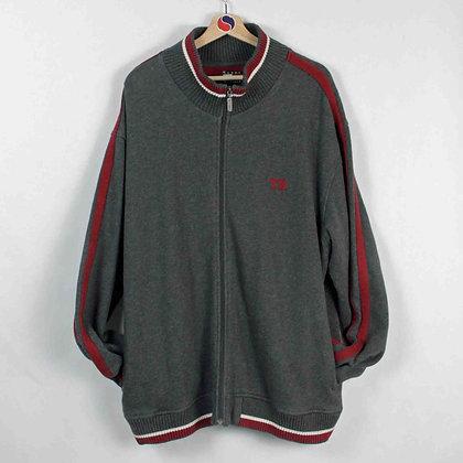 Vintage Tommy Hilfiger SweatShirt - XXL
